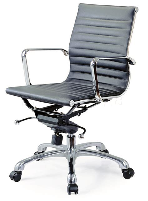 most comfortable chair made