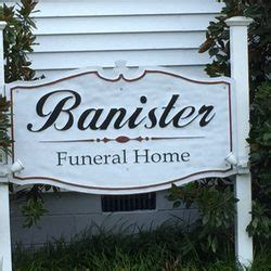 Banister Funeral Home Hiawassee Ga by Banister Funeral Home Funeral Services Cemeteries