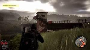 Tom Clancy's Ghost Recon Wildlands   PC Gameplay   1080p ...
