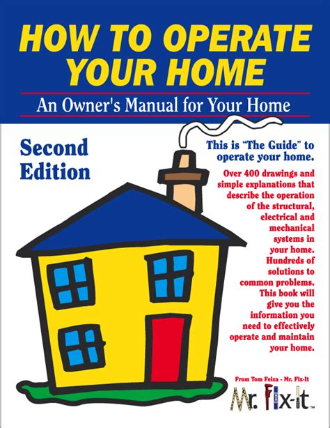 how do home inspections take midstate home inspections massachusetts home inspectors