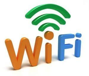Bobol wifi dengan wifi warden. Cara Nembak Wifi : CARA NEMBAK WIFI MENGGUNAKAN ROUTER TP ...