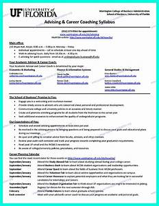 Activities Resume For College Template Write Properly Your Accomplishments In College Application