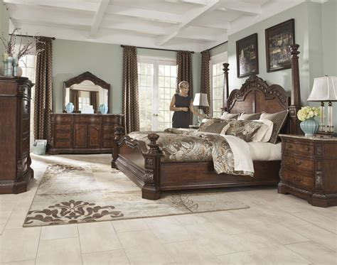 ashley bedroom sets clearance  shipping bedroom sets