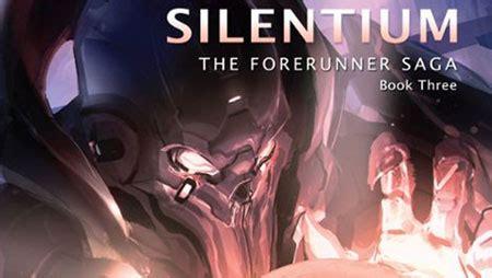 Unlock Additional Content With Halo Silentium