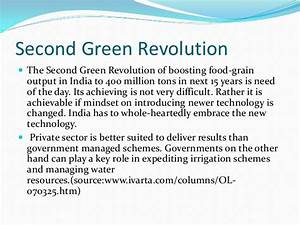 High School Application Essay Sample Green Revolution Essay In Telugu Download Need Help With Physics Argument Essay Sample Papers also Science And Literature Essay Green Revolution Essay Appendices In Essays Green Revolution Essay  High School Persuasive Essay Examples