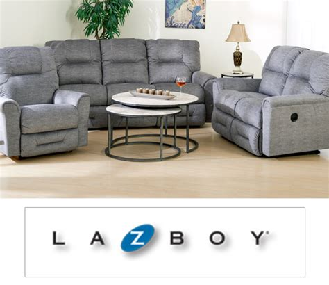 la z boy furniture collections boscov s
