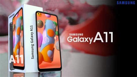 samsung galaxy  price  pakistan full specifications