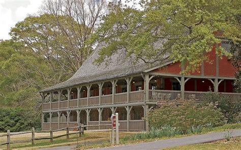 the country kitchen pine mountain ga de 10 b 228 sta restaurangerna i n 228 rheten av animal safari 9460