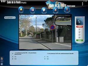 Réviser Le Code De La Route : code de la route pratic t l charger ~ Medecine-chirurgie-esthetiques.com Avis de Voitures