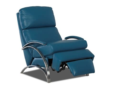 comfort design  chair recliner clp leatherfurniture