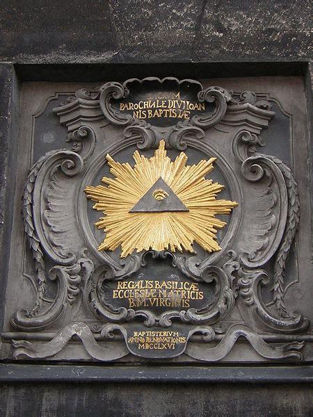die katholische kirche der antichrist seite  allmystery