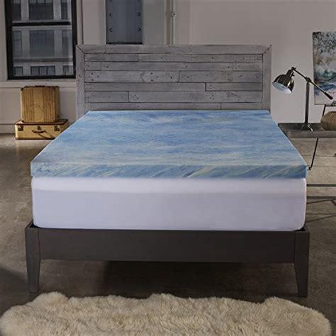 sleep innovations mattress price tracking for sleep innovations 2 5 gel memory foam