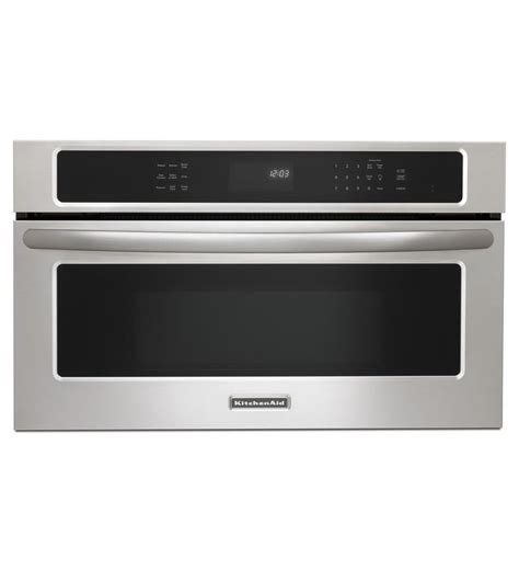 built in microwave ovens with exhaust fan 17 best images about best convection microwave oven on
