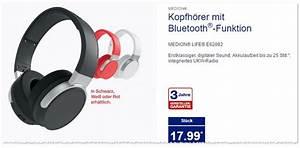 Bluetooth Kopfhörer Handy : medion bluetooth kopfh rer aldi angebot ab 26 ~ Kayakingforconservation.com Haus und Dekorationen