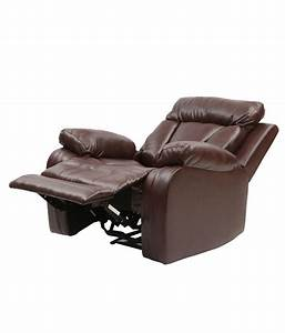 Recliner sofa online living room real leather sofas for Sectional sofas with 4 recliners