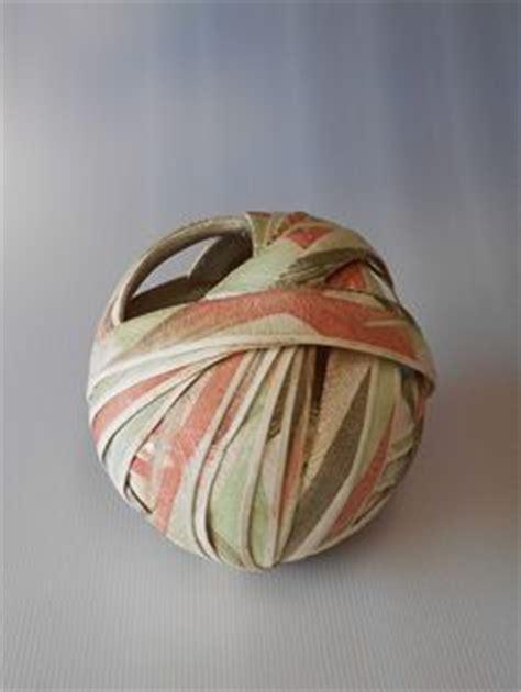 images  pottery marks impressed stamped