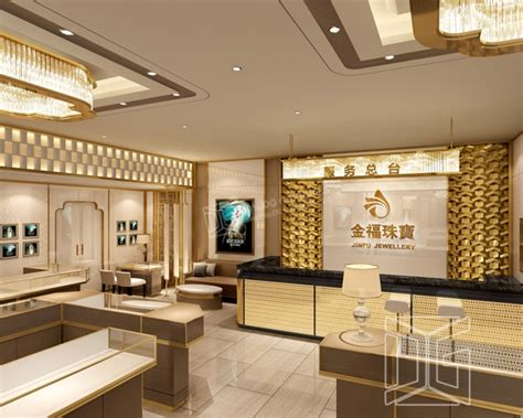 Je87 Luxury Golden Jewelry Store Interior Design_guangzhou Tv Unit Designs In Living Room Arrangement Ideas With 2 Loveseats Rooms Decorated Blue And Brown The Candidate What Makes An Effective Ad Lighting For Modern Small Idea Uk Desk Design