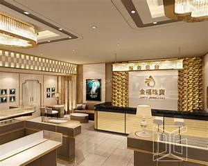 Related keywords suggestions for jewelry store interior for Interior decorator stores