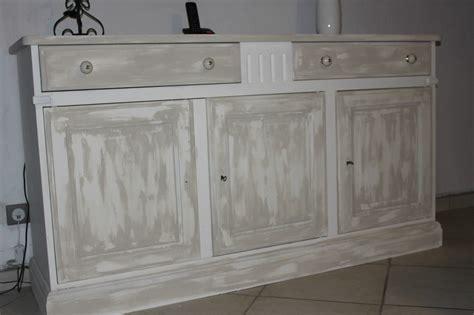 peinture sur meuble cuisine peinture sur meuble cuisine lertloy com