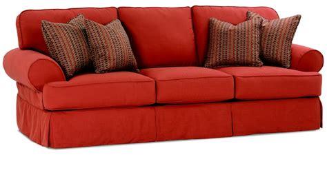 Rowe Nantucket Sleeper Sofa by Rowe Nantucket Sleeper Sofa Living Room