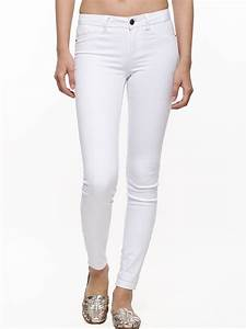 Buy NEW LOOK Super Skinny Denim Jeans For Women - Womenu0026#39;s ...