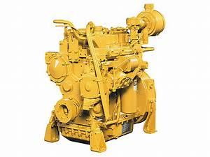 Cat   Gas Engines   Caterpillar