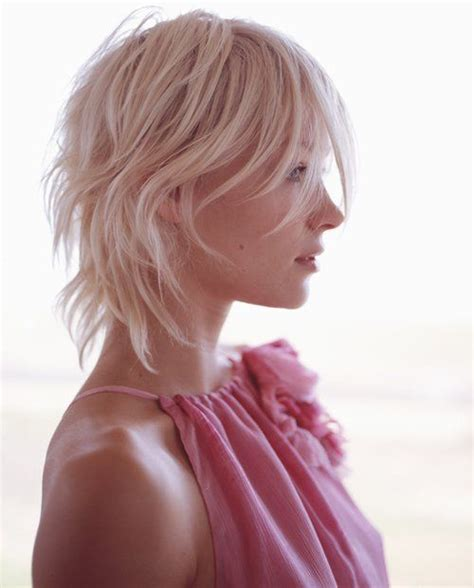 how to style pixie haircut 216 best images about layered hairstyles on 5878