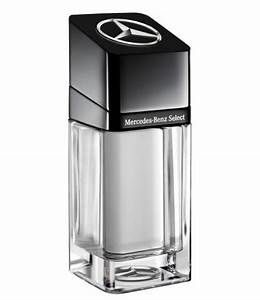 Mercedes Eau De Toilette : mercedes benz select eau de toilette spray dillards ~ Jslefanu.com Haus und Dekorationen