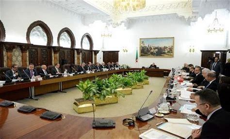 Comunicato Consiglio Dei Ministri by Comunicato Consiglio Dei Ministri Di Mercoled 236 14