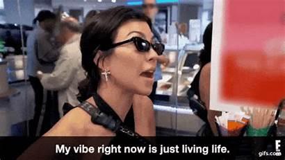 Kardashians Keeping Kardashian Kourtney Season Gifs Episode