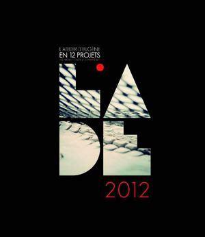 catalogo lade calam 233 o catalogue lade 2012