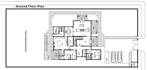 house plan drawings house plans naanorley house plan