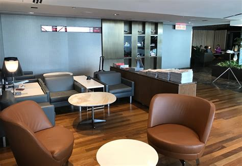 bureau air canada montreal air canada lounge montreal 7 one mile at a