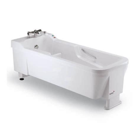 hauteur baignoire standard 20170825165156 arcizo com