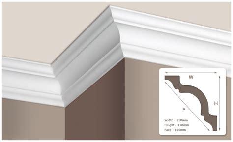 cornice designs designer mouldings cornices skirtings and dado rails in