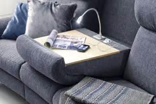 mã bel sofa trapez sofa stoff bestseller shop für möbel und einrichtungen