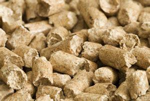 Pelletheizung  Holz, Alternative Brennstoffe, Bioenergie