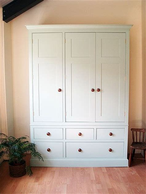 Freestanding Pantry Closet Best 25 Free Standing Pantry Ideas On