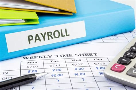 best payroll companies best payroll services for your small business camino
