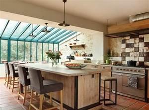 charmant comment eclairer une cuisine 5 jolie cuisine With comment eclairer une cuisine