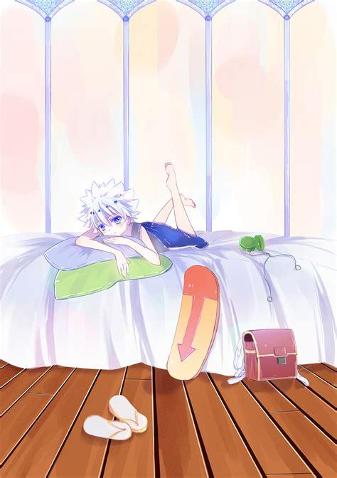 yo yo toy zerochan anime image board