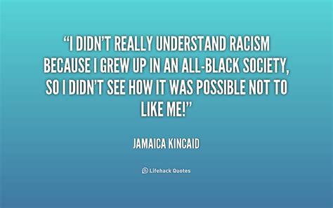 jamaica quotes quotesgram