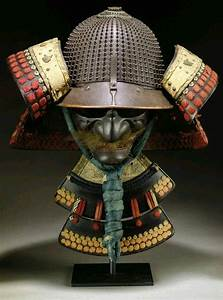17 Best images about Japanese helmets (kabuto) 兜 on ...
