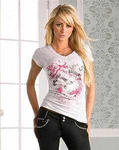 Sarah Jean Underwood : sara jean underwood fav celebs pinterest sara jean underwood and jeans ~ Maxctalentgroup.com Avis de Voitures