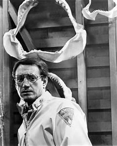 Roy Scheider - Filmbug