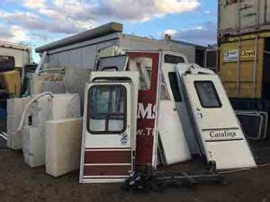 Boat Junk Yards Ontario by Rv Salvage Yards Near Me Locator Junk Yards Near Me