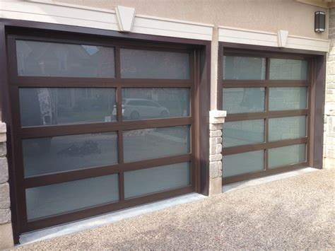 Garage Doors : Custom Garage Doors Melbourne