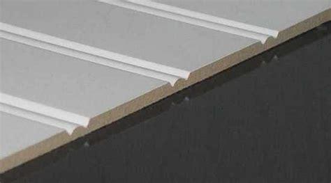 beadboard sheets planks  elite trimworks