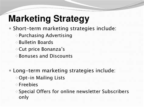 Business Plan Marketing Strategy Business Card Scanner Iphone Hubspot Looks Like Import To Outlook Printing In Miami Contact App Paper Target Save On Attach Email