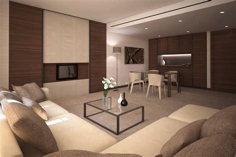 top home interior designers attractive interior decoration interior decorating ideas